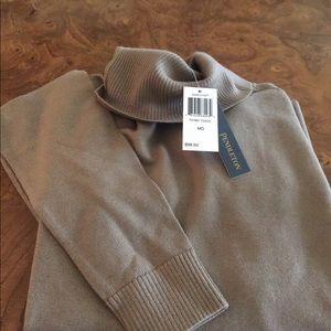 Brand New Pendleton Merino Wool Sweater